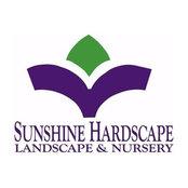 Sunshine Hardscape, Landscape and Nursery's photo