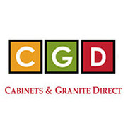 CGD - Kitchen Cabinets & Countertops's photo