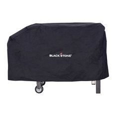 "North Atlantic Imports LLC - Griddle/Grill Cover, 28"" - Grill Tools & Accessories"