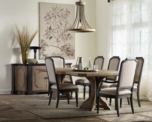 Hooker Furniture Corsica Dining Collection   Dining Sets