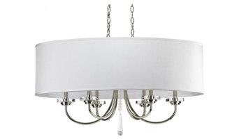 Bathroom Light Fixtures Nashville Tn best lighting designers and suppliers in nashville | houzz