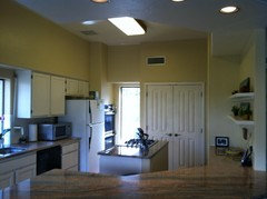 Need ideas for budget kitchen remodel