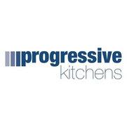 Progressive Kitchens Inc.'s photo