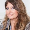 Niosi Design's profile photo