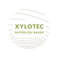 Profilbild von Xylotec GmbH