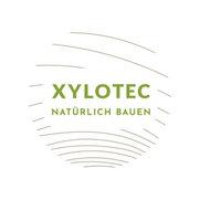 Foto von Xylotec GmbH