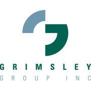 Grimsley Group, inc.'s photo