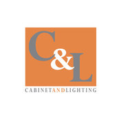 Cabinet And Lighting Cabinet And Lighting Supply K