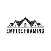 Empire Framing's photo