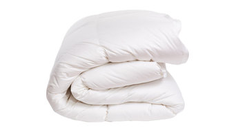 Hungarian Goose Feather and Down Winter Duvet, Emperor