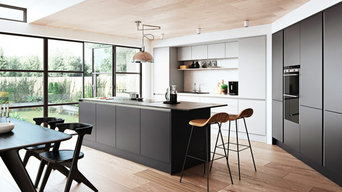 Other Kitchens