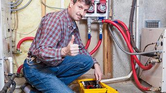 Rio Grande Valley Appliance Repair Company