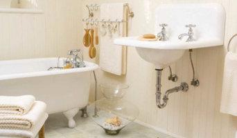 Carpet One Bathrooms