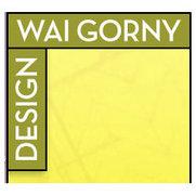 WAI/GORNY Design, inc.'s photo