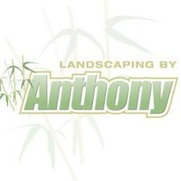 Landscaping By Anthony, Inc.'s photo
