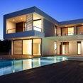 Foto de perfil de dom arquitectura