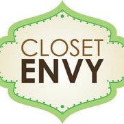 CLOSET ENVY INC.'s photo