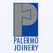 Palermo Joinery's photo