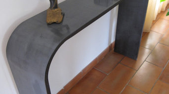 Mobilier ext/int