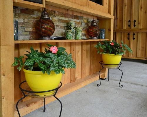 Exterior Furniture - Patio Furniture And Outdoor Furniture