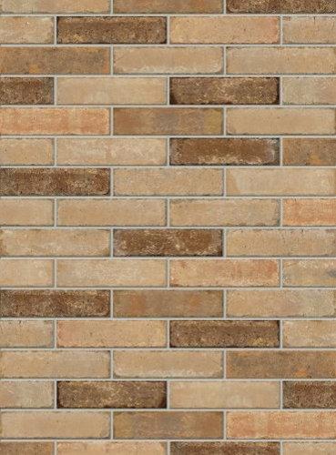 Bricklane Beige - Wall & Floor Tiles