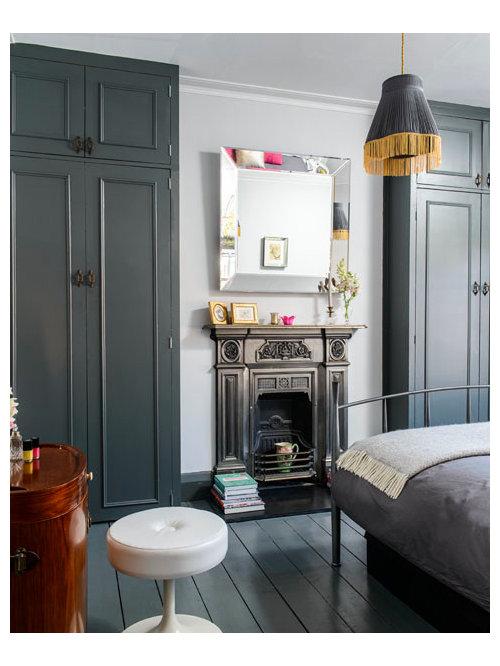 649455 bedroom design ideas remodel pictures houzz - Bedroom Decor Idea