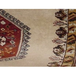 Austonian Rug Cleaning Co. - Austin, TX