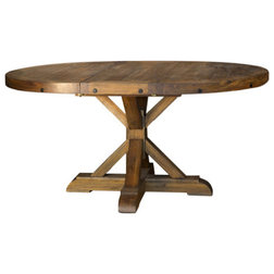Dining Tables by A-America