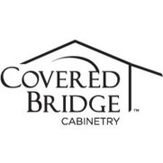 Covered Bridge Cabinetry's photo