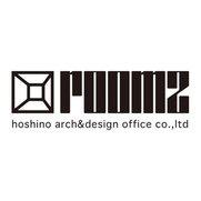 roomz|株式会社星野建築事務所さんの写真