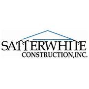 Foto de Satterwhite Construction Inc.