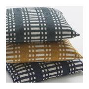 Foto von G.Moll Textile  Raumgestaltung Wohnideen aus Stoff