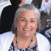 Joanne Heintzberger's photo