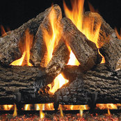 Gas Logs Express And BBQs foto