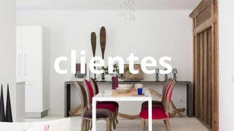 Company Highlight Video by Ana Bejar Interiorismo