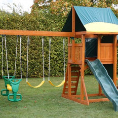 Contemporary Outdoor Play Equipment Find Playhouses