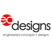 Foto de Engineered Concepts & Designs