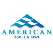 American Pools & Spas's photo
