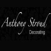 Anthony Stroud Decorating's photo