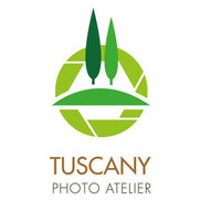 Foto di Tuscany Photo Atelier