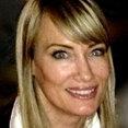Lori McPhee Enterprises's profile photo