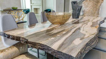 Countertop Contractors In Reno Nv