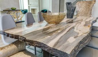 AJ Marble & Granite Company