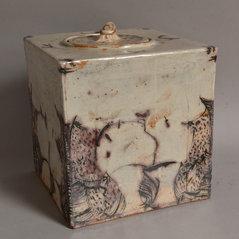 catherine vanier c ramiste et peintre bissy sur fley fr 71460. Black Bedroom Furniture Sets. Home Design Ideas