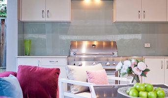 stylist design your house. Contact  The Stage House Co Best Home Stylists Property Stagers in Perth Houzz