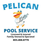 Pelican Pool Services's photo