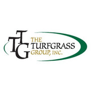 The Turfgrass Group, Inc.'s photo