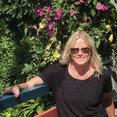 Becky Broeder Design's profile photo