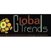 Foto de Global Trends Building Supply
