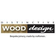 Distinctive Wood Design Ltd's photo